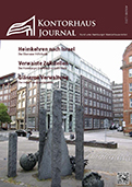 Kontorhaus Journal 14 (2013 I)