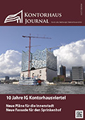 Kontorhaus Journal 20 (2014 III)